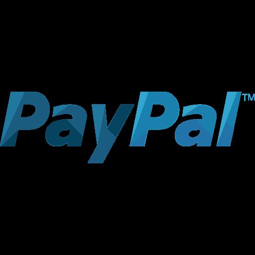 Paiement 100% sécurisé par Paypal sur My Musk