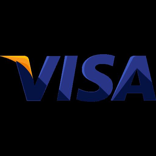 Paiement 100% sécurisé par Visa sur My Musk