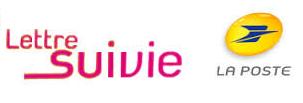 logo-lettre-suivie-4dc86122.png