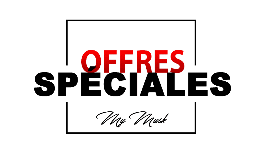 offre-speciale-soldes-my-musk.png