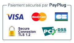 Payplug-logo.png